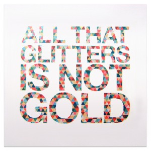 AllThatGlittersIsNotGold_1-5