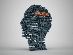 creative-thinking-nattavut-free-digital-images