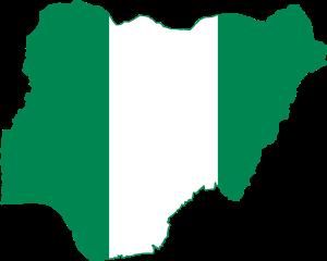 flag_map_of_nigeria