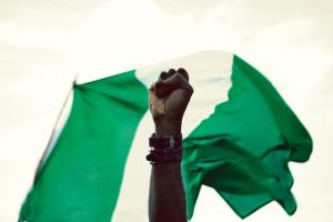 Nigeria-at-51-Independence-Photo-Story-by-Mr-and-Mrs-Jones-October-2011-BellaNaija-001
